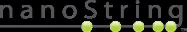 NanoString Technologies, Inc. Logo