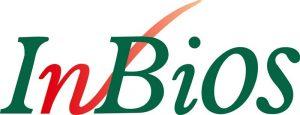 InBios logo