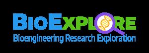 BioExplore