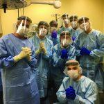 nerd lab yazdan neuroengineering