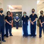 NERD lab surgery day